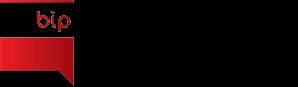 BIP strona główna